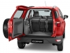 ford-ecosport-trunk-open-049