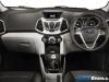 ford_ecosport_rhd_interiors