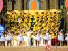กีฬาสี นาคูพัฒนา 2555 สีเหลือง-28
