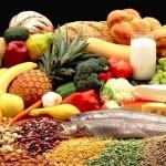 DASH DIET อาหารต้านความดันโลหิตสูง