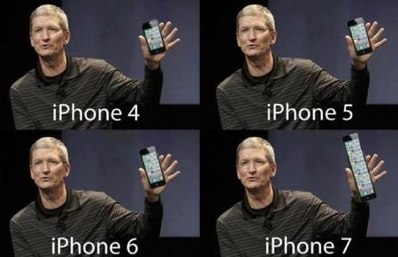 what_will_iPhone_6_look_like