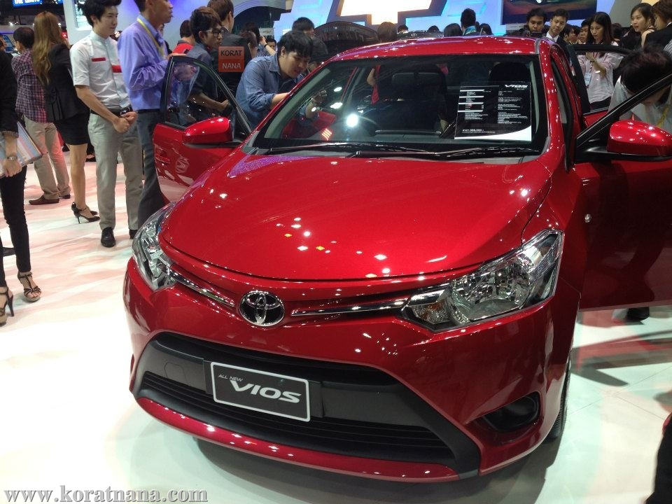 185_All_New_Vios_2013_13_