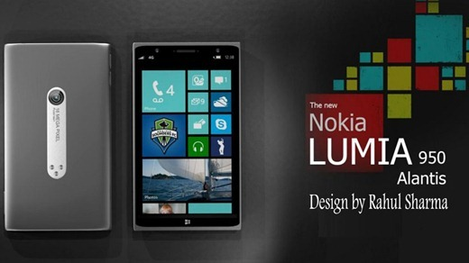 Nokia-Lumia-950-Atlantis-windows-phone-05