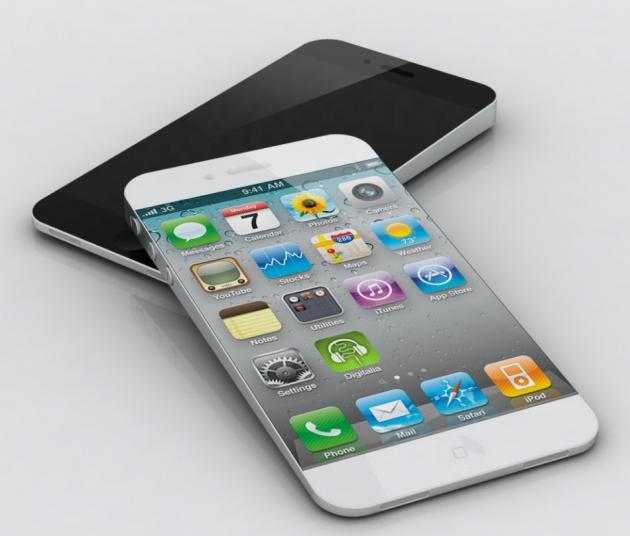 iphone-air-concept_0