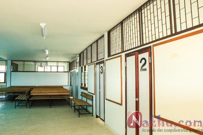 โรงพยาบาลนาคู กาฬสินธุ์-13