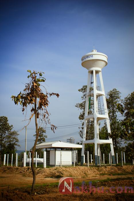 โรงพยาบาลนาคู กาฬสินธุ์-3