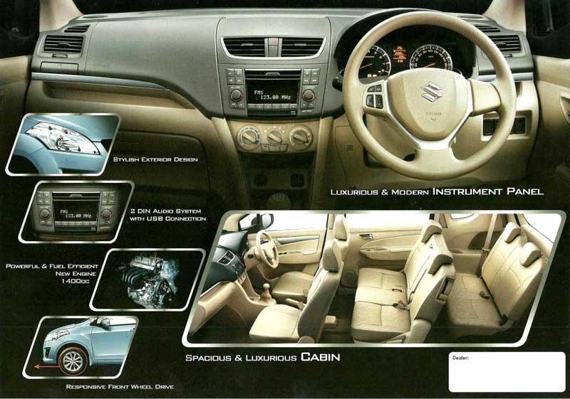 All-New-Suzuki-Ertiga-14