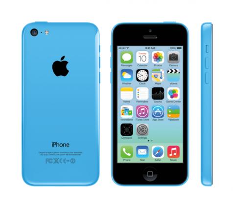 iPhone-5C-476x426