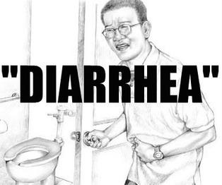 diarrhea1